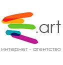 e-art.com.ua
